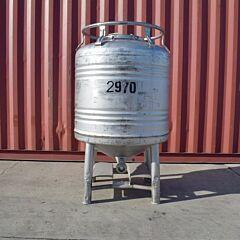 800 L Edelstahl V2A (AISI304L) S11569,V2A AISI304L