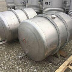 700 L Edelstahl V2A (AISI304) S12483,AISI304 (V2A) 1.4301