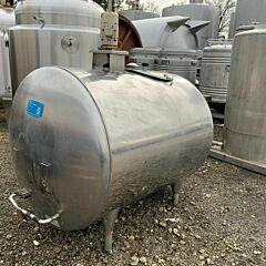 1.000 L Edelstahl V2A (AISI304) S14486,AISI304 (V2A) 1.4301