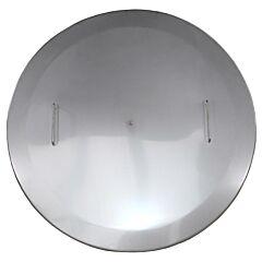 Stülpdeckel für SDE 1150 Liter