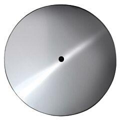 Stülpdeckel für SDE 550 Liter