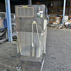 Pharma air filter