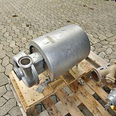 Pump (Alfa Laval)