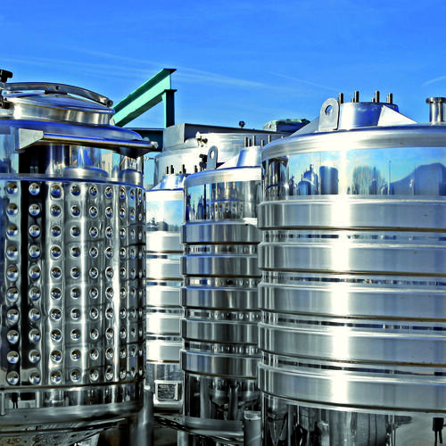 Leasing or hire purchase: What options work for stainless steel tanks?